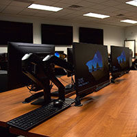 Sanders Computer Lab feature image