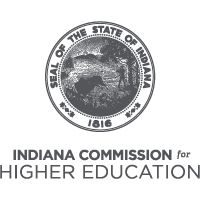 IU Southeast welcomes Next Generation Hoosier Educators scholarship recipients