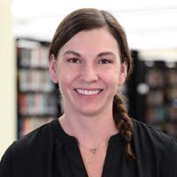 Dr. Barbara Kutis