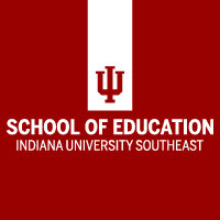 School of Education bestows awards for excellence