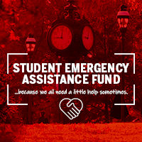 Covid-19 Relief Fund NOW