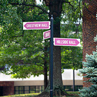 Q&A: IU Southeast admissions team helps first-year students transition amid pandemic