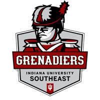 IU Southeast Athletics to Pause All Athletic Activities