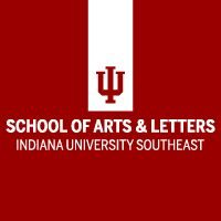 School of Arts and Letters logo
