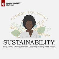 Environmental justice at the forefront in The Common Experience virtual town hall