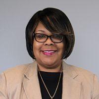Faculty Innovator: Cathy Johnson