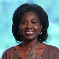 Dr. Doyin Coker-Kolo