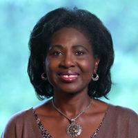 Doyin Coker-Kolo receives Carnegie Fellowship to boost the role of women in educational leadership