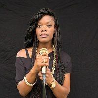 Ebony Stewart, poet and performance artist, to speak at IU Southeast