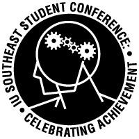Glitter, Beehives and Plagues: 17th Student Conference pushes the envelope of inquiry