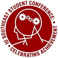 Student Conference to showcase research and resilience