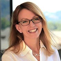 Dr. Lisa Hoffman