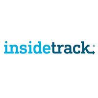 InsideTrack logo.,