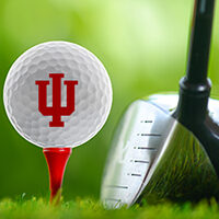 golf scramble image