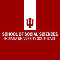 School of Social Sciences logo